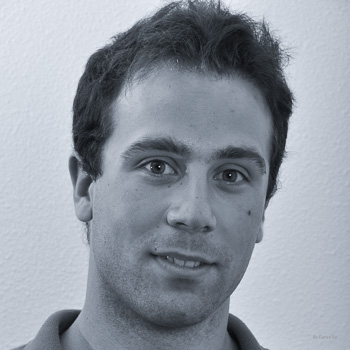 Dhr. ANDREJ RAKIC