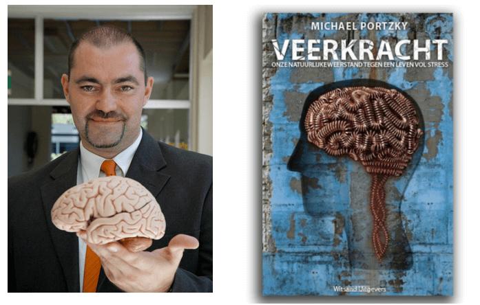 Nascholing Mentale Veerkracht