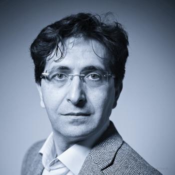 Dr. AGALI MERT