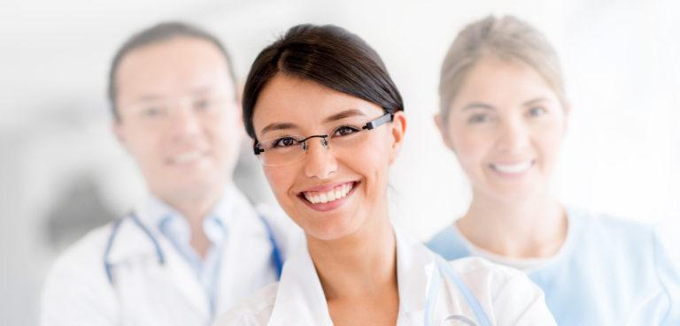 medical-team-1-768×369