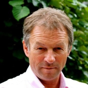 Wim Wertheim